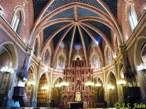 Viajes y Viajeros-Articulos, Teruel